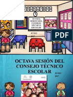 OctavaSesionCTEMEEP1.pptx