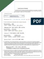 Ejercicios Indicadores de Resultados1.docx