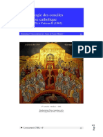 Chronologie_des_conciles_oecumeniques.pdf