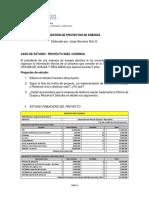 Taller ENEL CODENSA.pdf