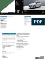 2019_A_Sedan_OM.pdf