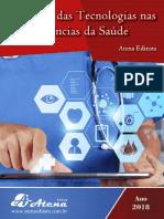 E-book-Ciências-da-Saúde (1).pdf