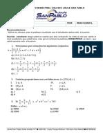 159054666644748-13-EXAMEN ARITMETICA AVANZADO.pdf