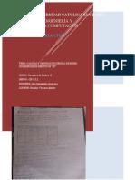 TRABAJO CIRCULO DE  MOHR (1).docx