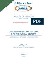 Modulo1-Manual Lavadoras LT50-LT60 Rev2