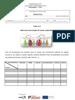 7 - Ficha  meios de comunicação de massas.pdf
