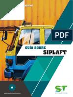 GUIA-SOBRE-SIPLAFT