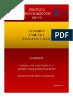 RESUMEN UNIDAD II - EDAFOLOGÍA.pdf