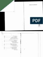 282665514-Desfile-de-Modelos-Jose-Ramon-Ayllon.pdf