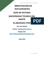 Guia_administracion_de_restaurantes_comp
