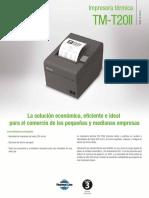 TM-T20II_ES.pdf