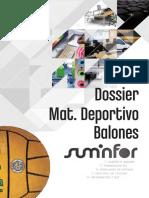 CATALOGO DEPORTIVO - BALONES&PELOTAS.pdf