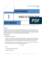 Lab3Sabado01Benites (2)