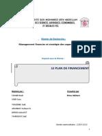 GF Plan Financement NOUVAOUX