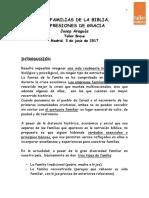 JAraguas_FamiliasBiblia_junio2017.pdf