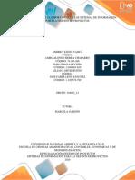 PASO_1_GRUPO#_104003_12.pdf