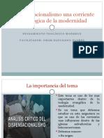 Dispensacionalismo-PPT.pptx