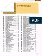 ITC BT 001 - Terminología.pdf