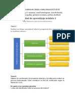 Diplomado de Auditoría de Calidad y Auditor Interno DACAI 20 Grupo B