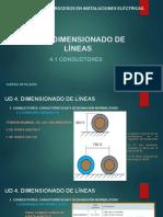 TIE UD 4.1 Conductores 1018.pdf