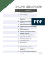 DIRECTIVOS_DE_INSTITUCIONES_DE_EDUCACI_N_SUPERIOR.pdf