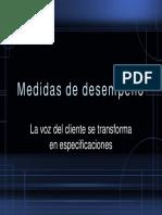 Medidas de desempeño.pdf