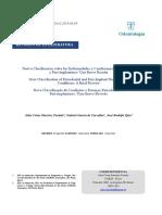 CT - Nueva Clasificación sobre las Enfermedades y Condiciones Periodontales y Peri-implan (1)