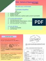 hydrogeologienotionscoursiupgsi - Copie.pdf