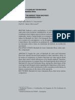 o espelho, guimarães e machado.pdf