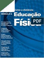 edução fisica.pdf