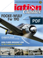 Aviation Classics 26