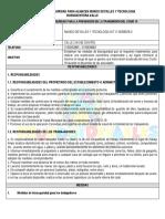 20036_protocolo-de-bioseguridad mundo detalles