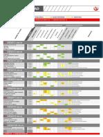 malla_curricular_contabilidad_20172.pdf