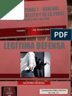LEGITIMA DEFENSA.pptx