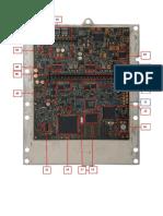 PLD OM 904 – ATEGO1315141815181718....pdf