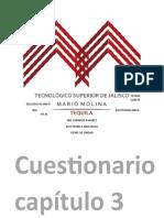 electronica cuestionario.docx