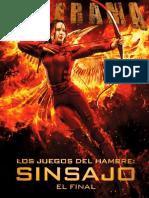 289939548-Los-Juegos-del-Hambre-Sinsajo-El-Final-Cinerama.pdf