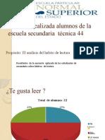 Encuesta-realizada-alumnos-de-la-escuela-secundaria-técnica.pptx