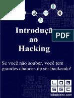 E-book-Introdução-ao-Hacking-.pdf