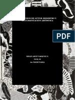 Derechos de autor, registro y documentaciòn artìstica.docx