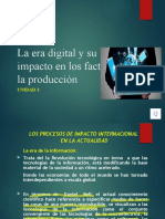 Unidad 3 La Era digital.pptx