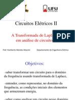 aula-laplace-em-circuitos.pdf