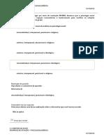 PSICOLOGIA JURÍDICA 1.pdf