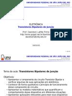 transistores_4