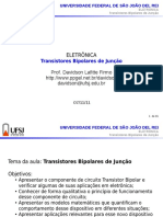 transistores_3