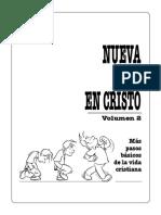 NVEC-2.pdf