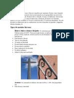 MATERIALES FERROSOS Y NORMAS (1)