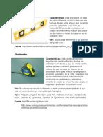 herramientas de topografia-Jaime Marin.docx