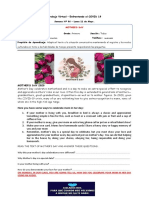 1 - ING - S06(1).pdf
