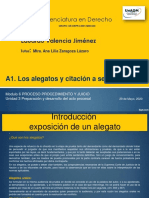 Actividad 1 sesion 6 Eduardo Valencia Jimenez